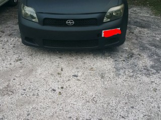 2008 Scion Toyota for sale in Kingston / St. Andrew, Jamaica