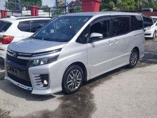 2014 Toyota VOXY SPORTS for sale in St. Catherine, Jamaica