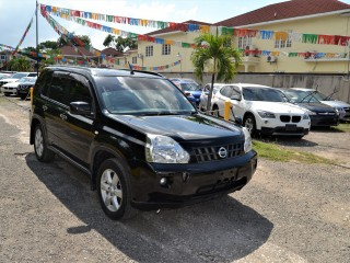 2010 Nissan XTrail for sale in Kingston / St. Andrew, Jamaica