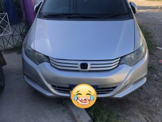 2010 Honda Insight for sale in St. Catherine, Jamaica