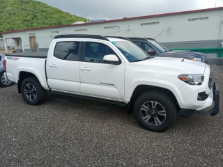 2019 Toyota Tacoma for sale in St. Elizabeth, Jamaica