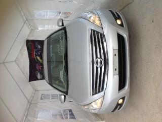 2013 Nissan TEANA for sale in Jamaica