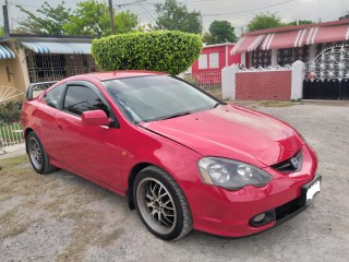 2002 Honda Integra DC5 for sale in St. Catherine, Jamaica