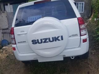 2006 Suzuki Grand vitara for sale in St. James, Jamaica