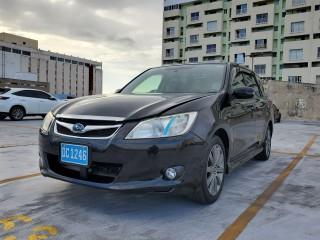 2011 Subaru Exiga 20 for sale in Kingston / St. Andrew, Jamaica