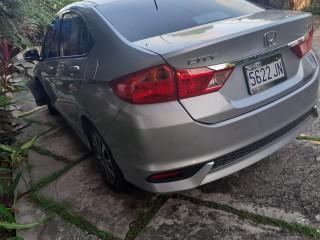 2020 Honda City for sale in Kingston / St. Andrew, Jamaica