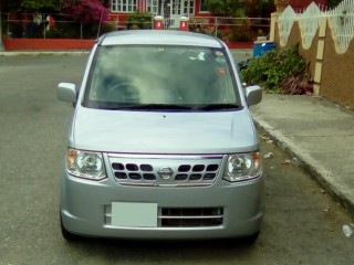 2013 Nissan Car for sale in Kingston / St. Andrew, Jamaica