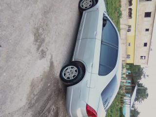2003 Honda Civic for sale in St. Catherine, Jamaica
