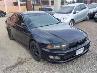 2000 Mitsubishi GALANT for sale in Kingston / St. Andrew, Jamaica
