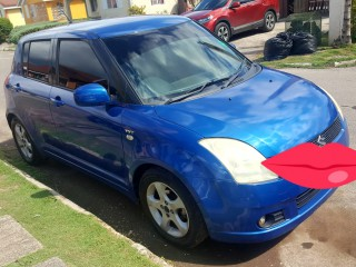 2007 Suzuki swift for sale in St. Catherine, Jamaica