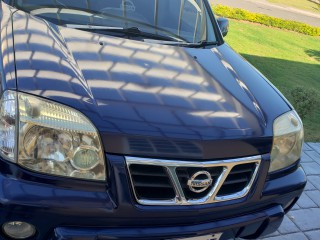 2003 Nissan XTrail for sale in St. Catherine, Jamaica