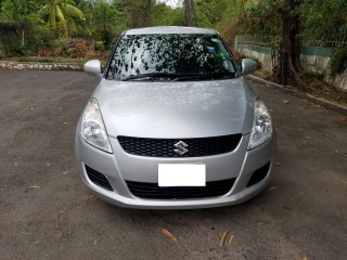 2012 Suzuki SWIFT XG for sale in Kingston / St. Andrew, Jamaica
