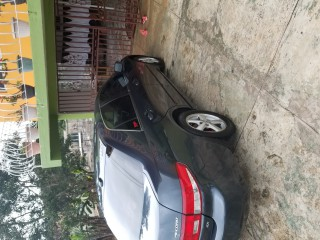 2005 Honda Accord for sale in Manchester, Jamaica