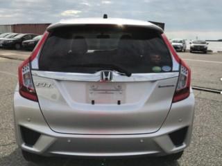 2015 Honda Fit Hybrid for sale in Kingston / St. Andrew, Jamaica