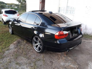 2008 BMW 335i for sale in Manchester, Jamaica
