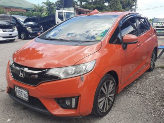2015 Honda Fit RS for sale in St. James, Jamaica