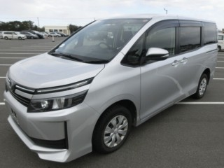 2015 Toyota VOXY for sale in St. Catherine, Jamaica