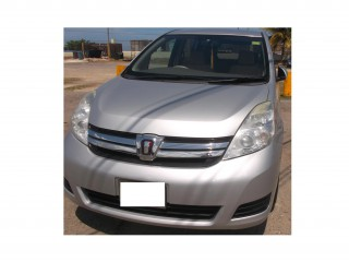 2011 Toyota ISIS for sale in St. Catherine, Jamaica