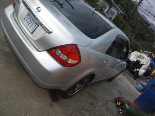 2008 Nissan Sedan for sale in Kingston / St. Andrew, Jamaica