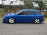 '05 Subaru WRX for sale in Jamaica