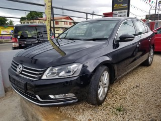 2014 Volkswagen PASSAT for sale in St. Catherine, Jamaica