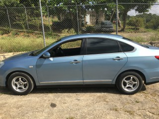 2007 Nissan Bluebird for sale in St. James, Jamaica