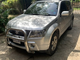 2006 Suzuki Grand Vitara for sale in Kingston / St. Andrew, Jamaica