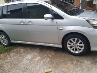 2009 Toyota Isis for sale in St. Catherine, Jamaica