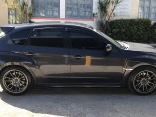 2011 Subaru STi for sale in Kingston / St. Andrew, Jamaica