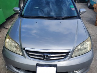 2004 Honda Civic for sale in St. James, Jamaica