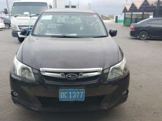 2013 Subaru EXIGA for sale in St. Catherine, Jamaica