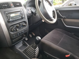 2007 Suzuki Jimny for sale in Jamaica