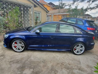 2018 Audi S3 for sale in Westmoreland, Jamaica