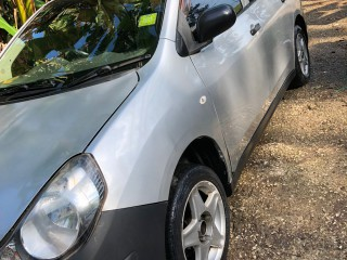 2007 Nissan AD Wagon 2wd for sale in Hanover, Jamaica