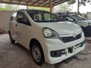 2015 Daihatsu mira for sale in St. Ann, Jamaica