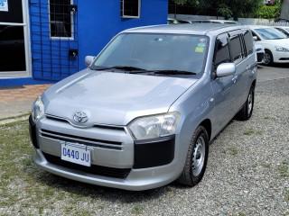 2015 Toyota Probox GL for sale in Kingston / St. Andrew, Jamaica