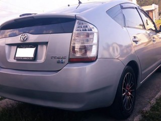 2009 Toyota Prius for sale in Kingston / St. Andrew, Jamaica