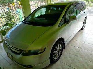 2006 Honda Odyssey for sale in St. Catherine, Jamaica