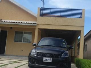 2013 Suzuki Swift sport for sale in St. Catherine, Jamaica
