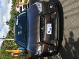 '12 Mitsubishi ASX for sale in Jamaica