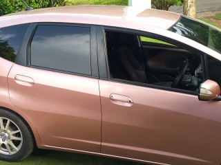 2013 Honda Fit for sale in St. Elizabeth, Jamaica
