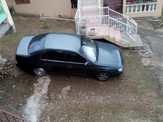 1995 Toyota carona for sale in St. James, Jamaica