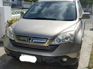 2008 Honda Crv for sale in St. Catherine, Jamaica