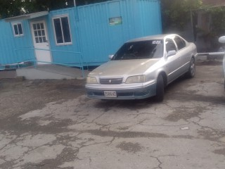 1997 Toyota Camry for sale in St. James, Jamaica