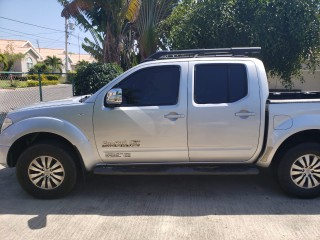 2012 Nissan Navara for sale in Westmoreland, Jamaica
