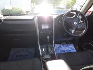 2014 Suzuki Grand Vitara for sale in Kingston / St. Andrew, Jamaica