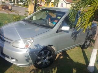 2003 Toyota platz for sale in St. Catherine, Jamaica