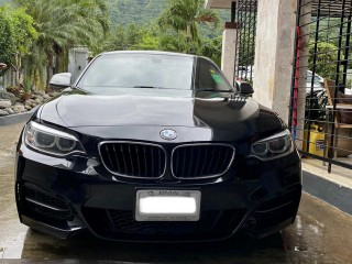 2016 BMW M 235i for sale in Kingston / St. Andrew, Jamaica
