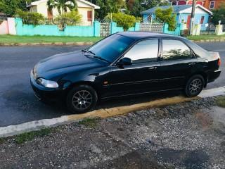 1995 Honda civic for sale in St. Catherine, Jamaica