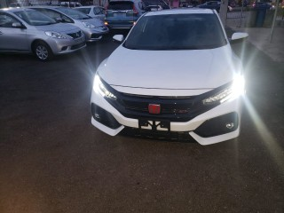 2017 Honda civic Si for sale in St. Catherine, Jamaica